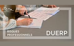 Formation Evaluer et prévenir les risques professionnels Annecy, Haute-Savoie