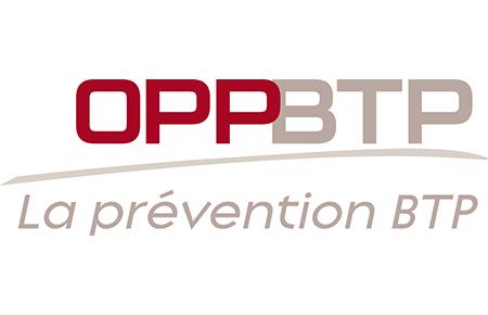 Covid-19, prévention BTP