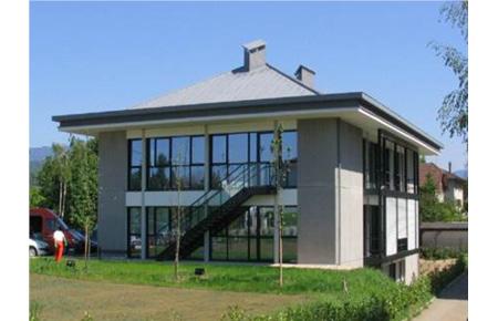 Médecine du travail à Rumilly Haute-Savoie