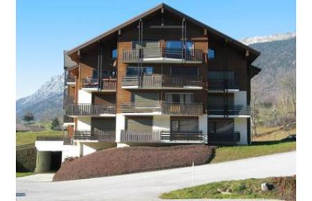 Médecine du travail à Saint-Jean-de-Sixt Haute-Savoie