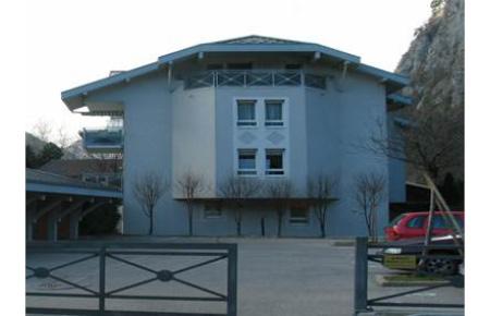 Médecine du travail à Thônes Haute-Savoie